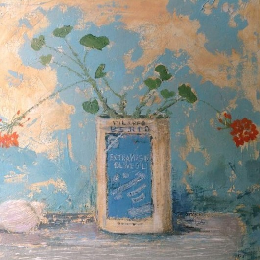 Olive-Oil-Tin-and-Geranium-31x25